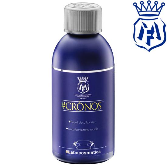تصویر از تمیز کننده دوده اگزوز CRONOS