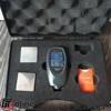 تصویر از دستگاه ضخامت سنج رنگ  Sinometer